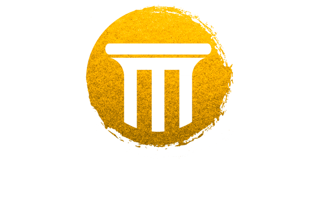 Supporting Champions