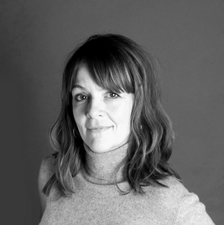 Rachel Ingham