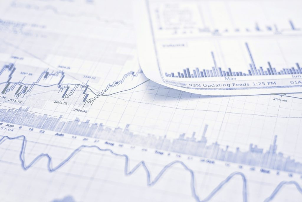 The gap between analytics and actuality