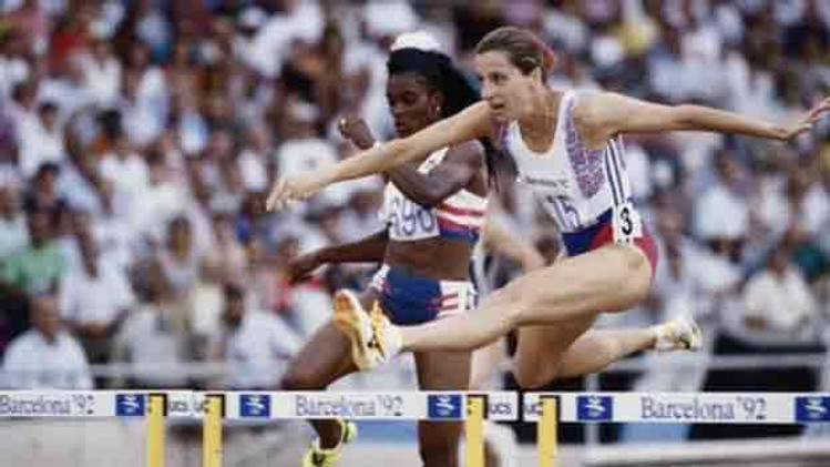 Great British Sporting Gems: Applying science to Team GB and Paralympics GB
