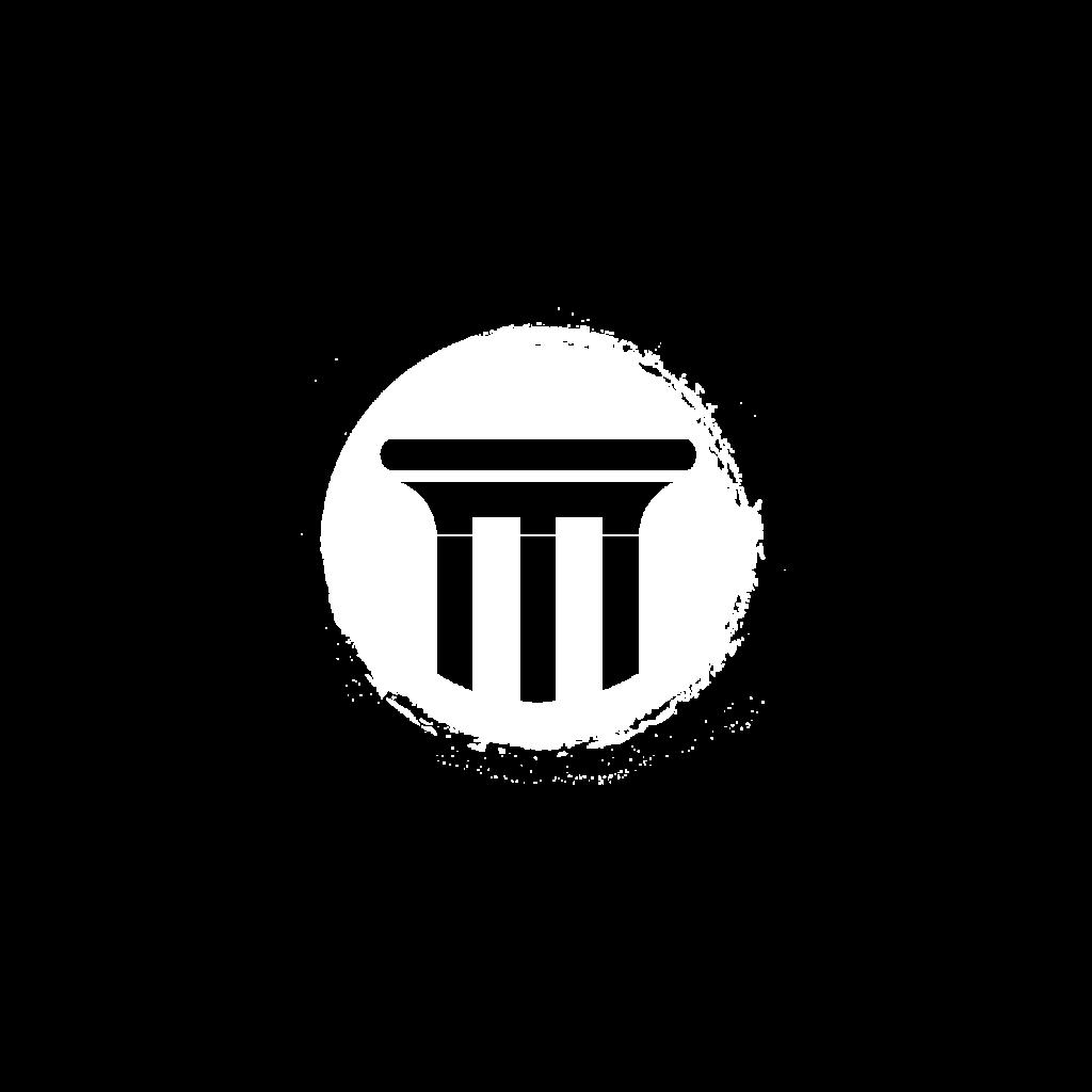 Logo Concept white