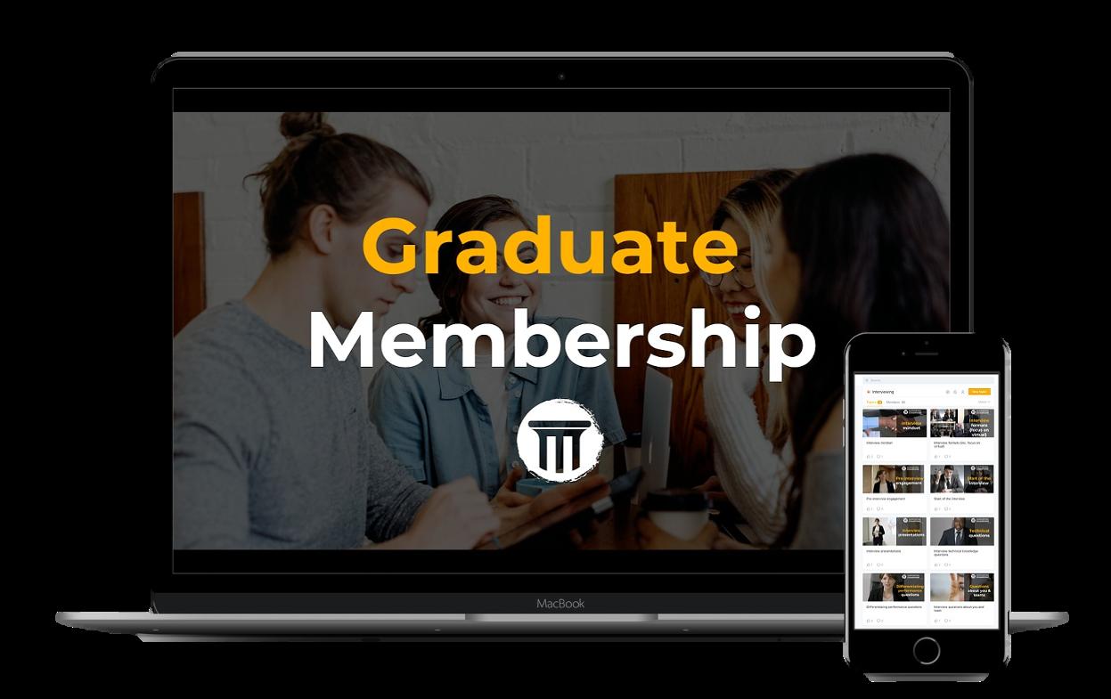 smartmockups_graduate membership