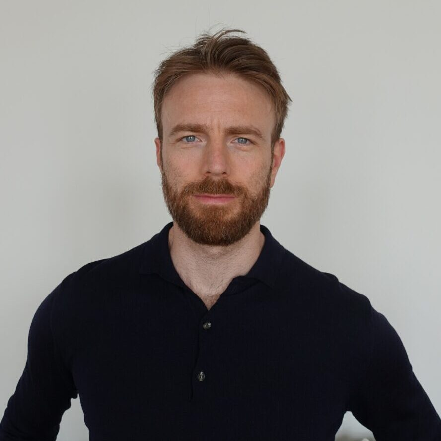 Ben Ryan on culture - rugby coach