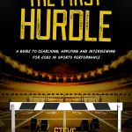The First Hurdle